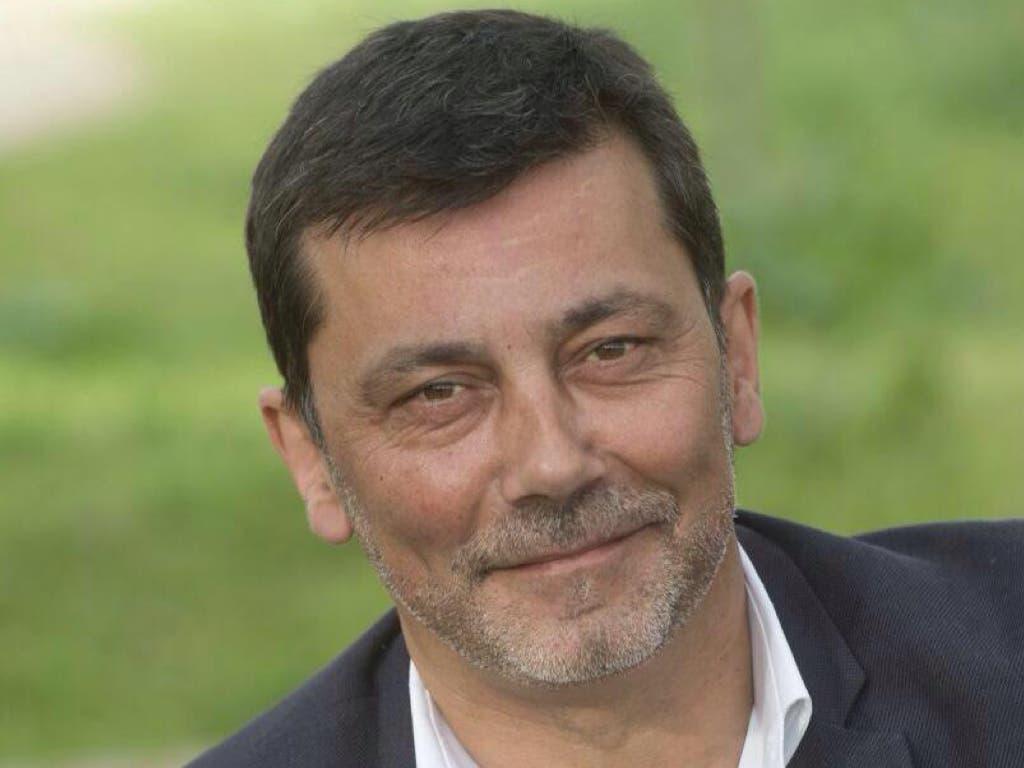 Vox «ficha» al exconcejal del PP de San Fernando que denunció casos de corrupción