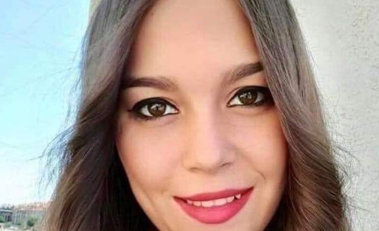 Se cumplen seis meses del asesinato de Miriam en Meco