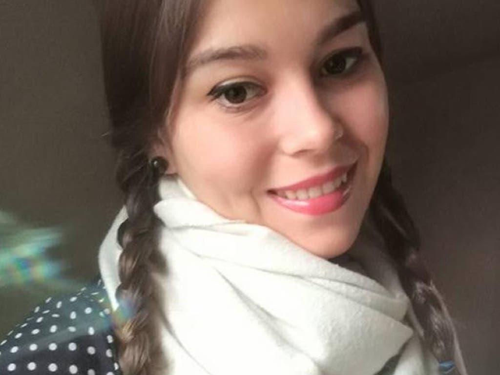 Crimen de Miriam: investigan si la presunta asesina actuó movida por los celos