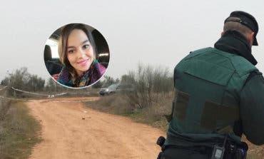 Villanueva, Alovera y Villalbilla decretan tres días de luto por el asesinato de Miriam
