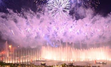 Un nuevo parque temático prevé crear 6.000 empleos muy cerca de Madrid