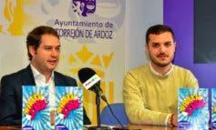 Torrejón presenta numerosas actividades de ocio para los jóvenes