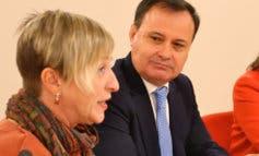 El alcalde de Coslada responde a la petición de cárcel de la Fiscalía