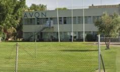 Avon despide en Alcalá de Henares a dos sindicalistas, entre ellos una embarazada