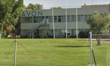 Los trabajadores de Avon en Alcalá de Henares irán a la huelga