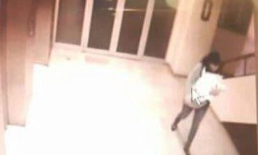 La mujer que robó un bebé en el Hospital de Guadalajara se enfrenta a una petición de casi 6 años de cárcel