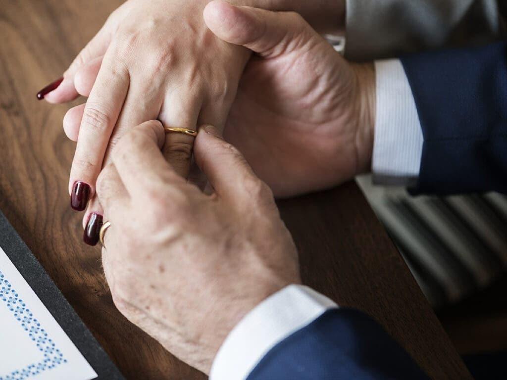 Torrejón busca parejas que hayan cumplido 50 años de casados