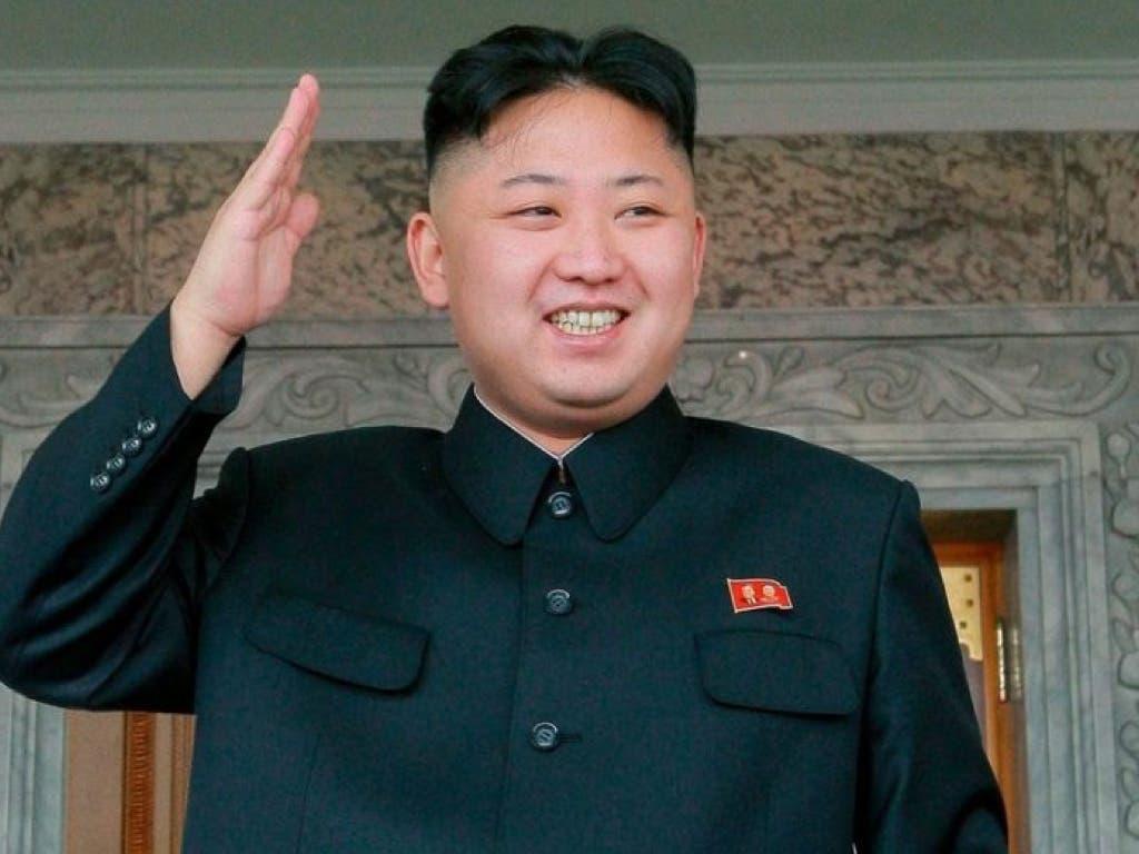 El misterioso asalto a la embajada de Corea del Norte en Madrid