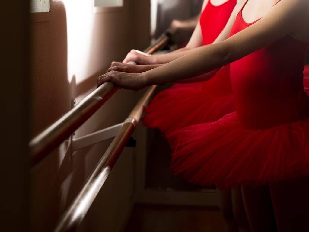 Torrejón contarácon el único Conservatorio de Danza del Corredor del Henares