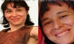 Investigan la extraña desaparición de una mujer de 39 años en Madrid