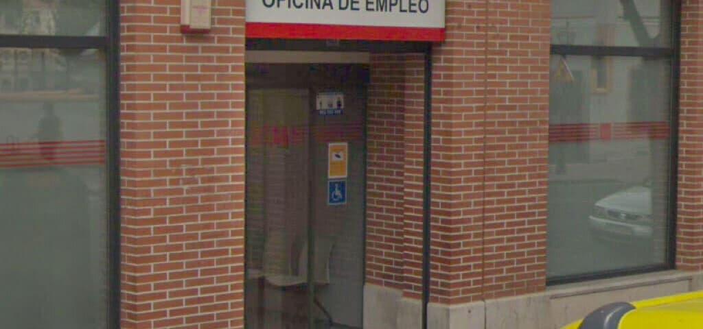 Casi560.000 empleados afectados por ERTE en la Comunidad de Madrid