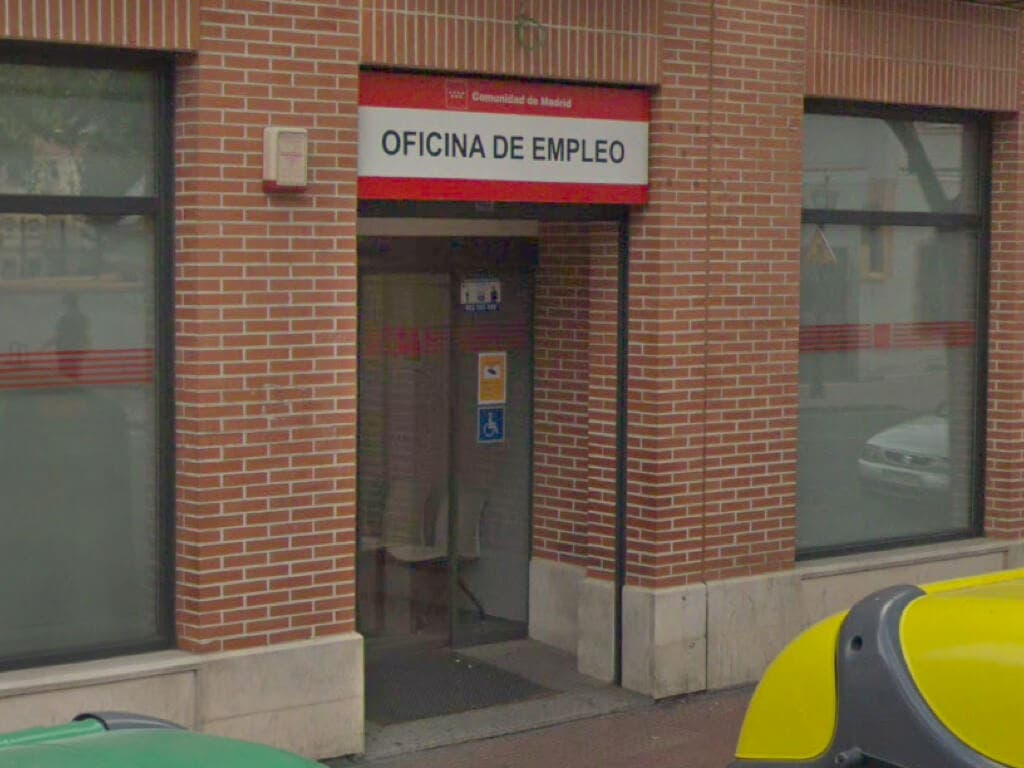 Alcalá de Henares lidera la subida del paro en el Corredor del Henares