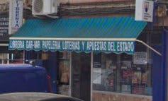 El Gordo de la Primitiva deja 6,2 millones de euros en Alcalá de Henares