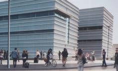 El nuevo Hospital Quirónsalud de Torrejón abrirá en 2021