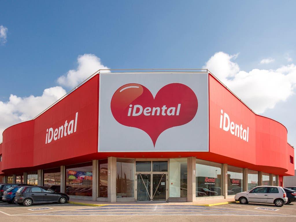 San Fernando de Henares denuncia presiones de bancos a afectados por iDental