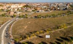 A punto de comenzar la construcción del nuevo instituto bilingüe de Torrejón