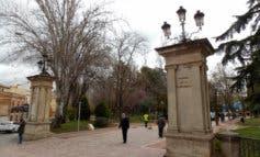 Detenido un joven de 20 años en Guadalajara por violencia de género