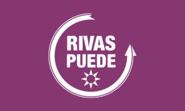 Nueva crisis en Podemos, esta vez en Rivas Vaciamadrid