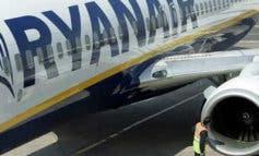 Una peleaobliga a un avión a realizar un aterrizaje de emergencia en Barajas
