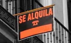 La propuesta sexual a una joven para rebajarle el alquiler en Madrid