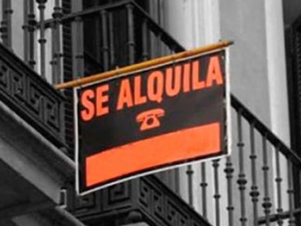 Desmantelada una falsa inmobiliaria que estafó a 40 personas en Madrid