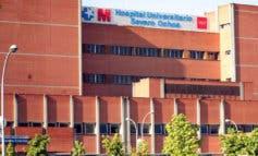 Localizan y sancionan a dos pacientes con coronavirus huidos del hospital de Leganés