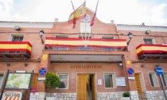 Campo Real aprueba nuevas inversiones y asfaltará 92 calles del municipio