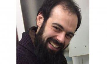 Localizado en buen estado el joven desaparecido en Madrid