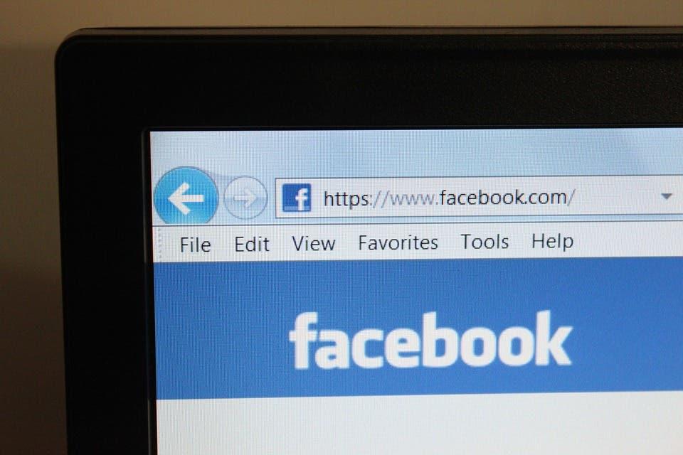 Caída de Facebook, WhatsApp e Instagram a nivel mundial