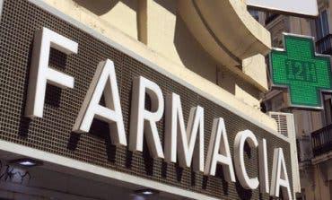 La nueva Ley de Farmacia de Madrid flexibiliza horarios y garantiza la dispensación domiciliaria