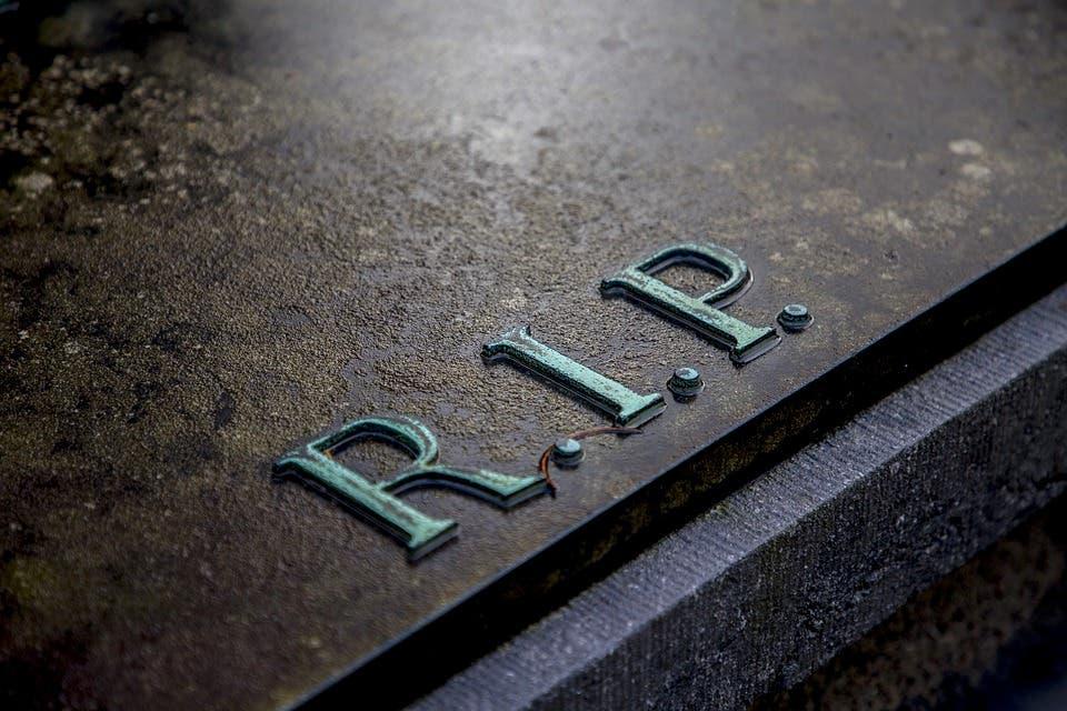 Rivas Vaciamadrid, la ciudad española más cara para morirse