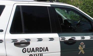 Desmantelada en Rivas una célula de albaneses especializada en robos en viviendas
