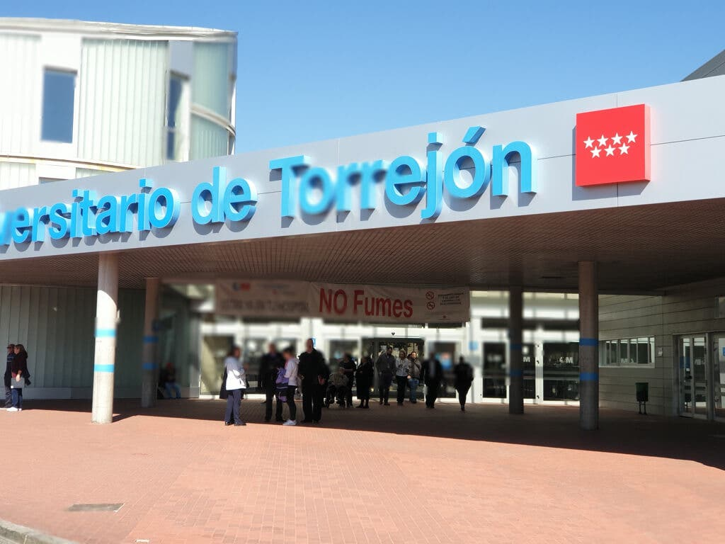 El Hospital de Torrejón advierte de un aumento de patologías digestivastras las vacaciones