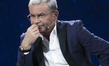 Jorge Javier Vázquez, operado de urgencia en Madrid tras sufrir un ictus