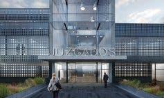 Las obras del Palacio de Justicia de Torrejón de Ardoz se licitarán en octubre