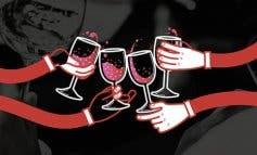 Loeches celebra una ruta con los mejores vinos con Denominación de Origen