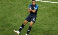 El Real Madrid estaría dispuesto a ofrecer 280 millones por Mbappé