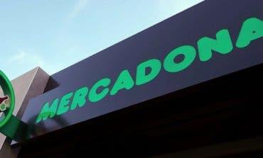 El nuevo modelo de tienda eficiente de Mercadona llega a Rivas Vaciamadrid