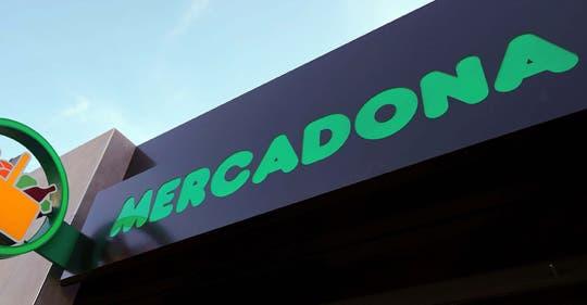 La nueva sección de Mercadona que arrasa en el Corredor del Henares