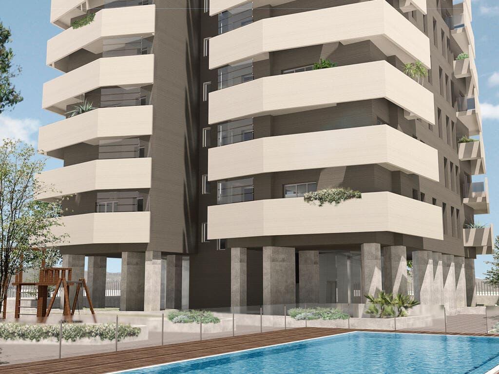 Torrejón sortea este jueves 70 viviendas protegidas desde 78.000 euros