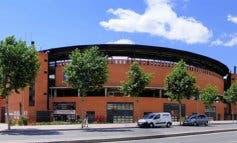 La concesionaria de la Plaza de Toros de Alcalá de Henares despeja su futuro