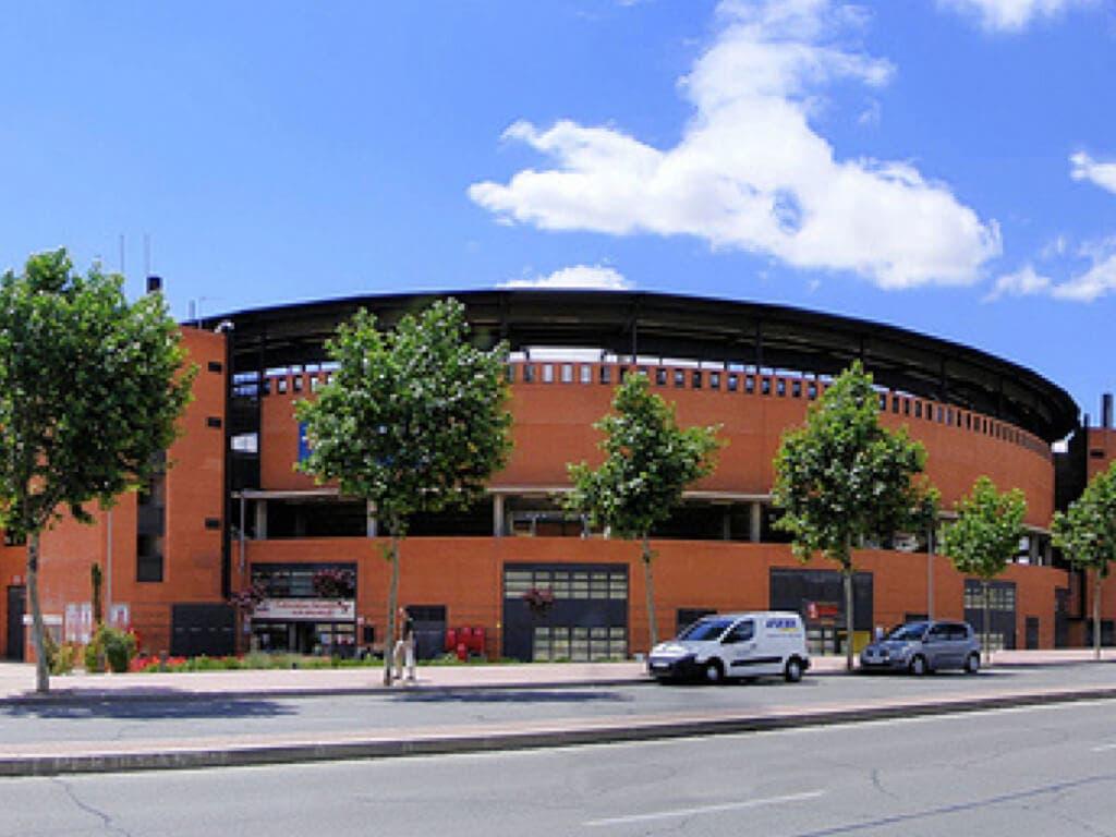 Alcalá de Henares se queda sin toros un año más