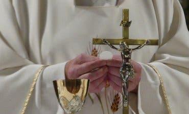 La diócesis de Guadalajara aparta al párroco condenado por pederastia