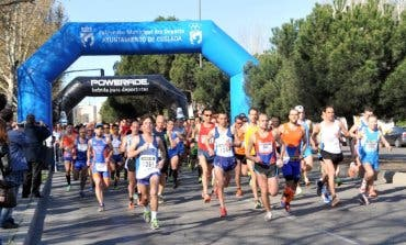 Coslada aplaza su Media Maratón al no poder garantizar la seguridad