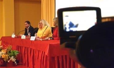 El estremecedor testimonio de la madre de Sandra Palo en Torrejón
