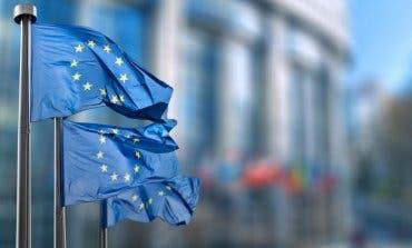 La Comunidad de Madrid pregunta a alumnos de Primaria y Secundaria por sus conocimientos sobre Europa