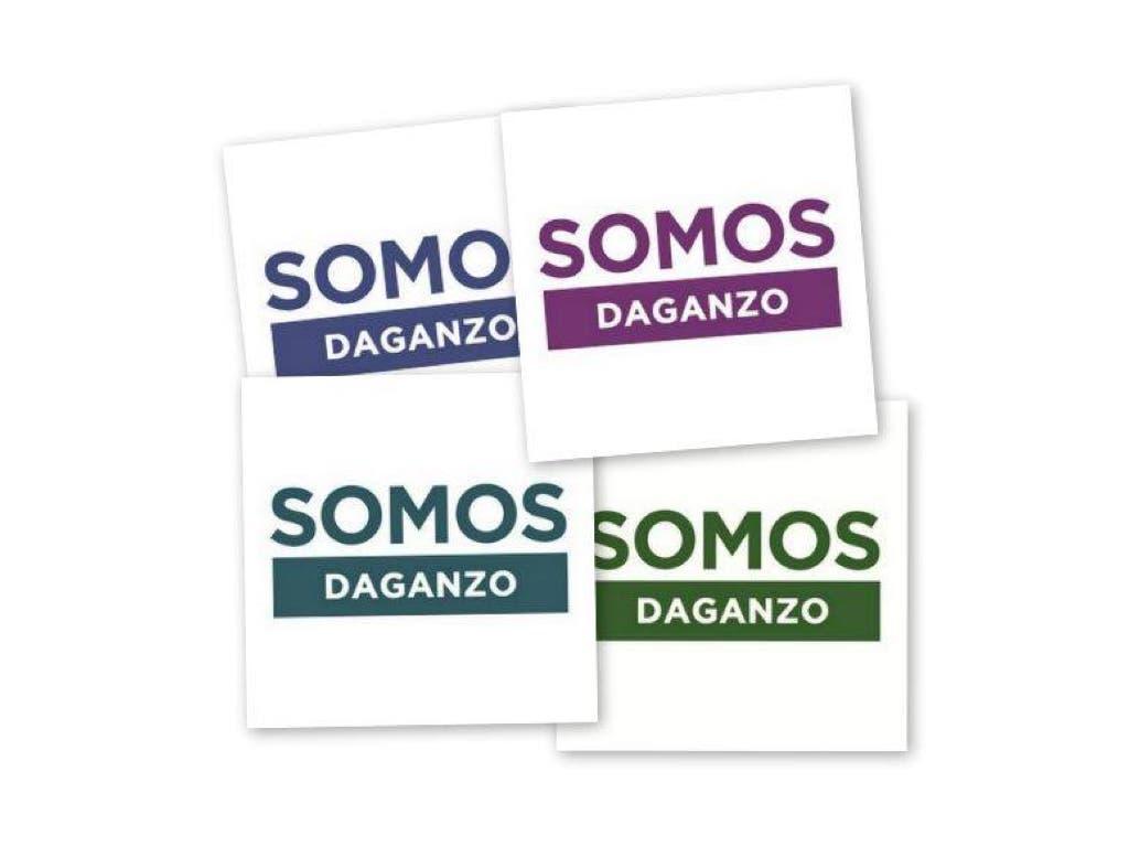 Somos Daganzo también rompe con Podemos