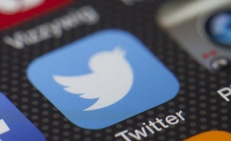 Torrejón, entre las ciudades españolas con menos usuarios en Twitter