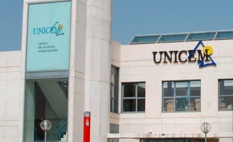 UNICEM prepara una bolsa de empleo para el Corredor del Henares