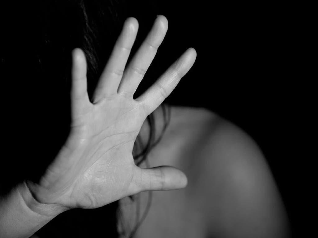 Los juzgados madrileños recibieron 26.965 denuncias por violencia de género en 2018
